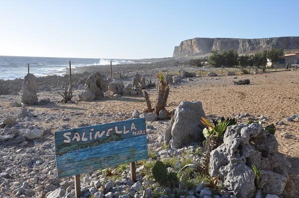 camping-El-Bahira-Sicilie (1)