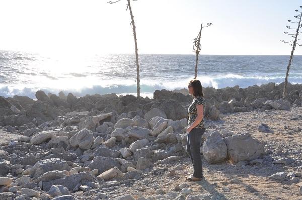 camping-El-Bahira-Sicilie (2)