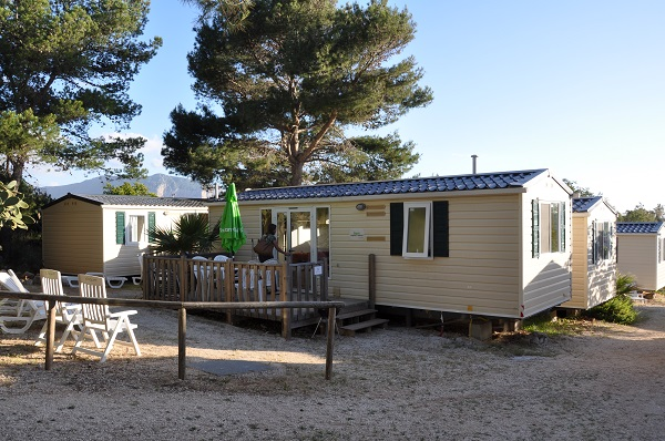 camping-El-Bahira-Sicilie (5)
