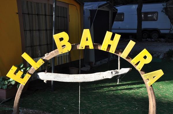 camping-El-Bahira-Sicilie (8)