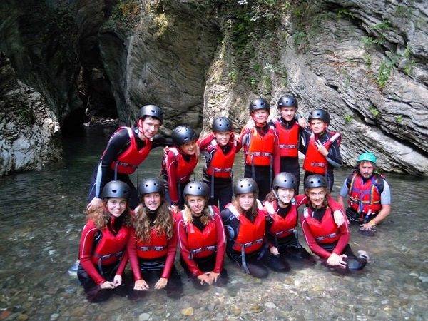canyoning-La-Concia-2