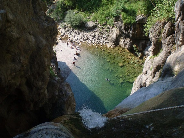 canyoning-Trentino-Mountain-Live (1)