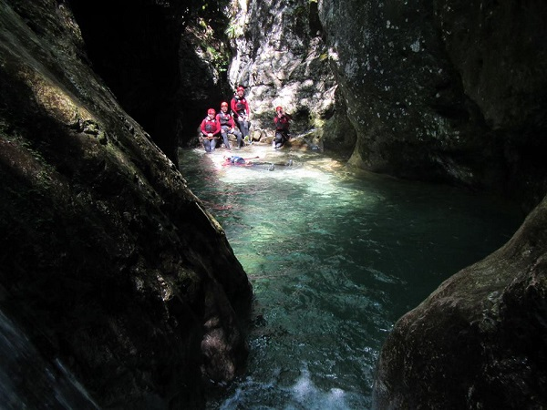 canyoning-Trentino-Mountain-Live (10)