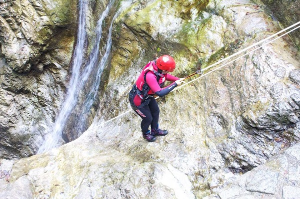 canyoning-Trentino-Mountain-Live (11)