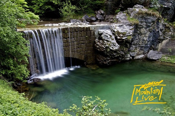 canyoning-Trentino-Mountain-Live (12)