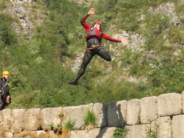 canyoning-Trentino-Mountain-Live (14)
