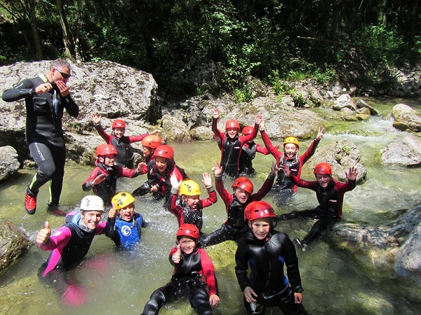 canyoning-Trentino-Mountain-Live (2)