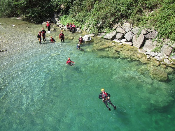 canyoning-Trentino-Mountain-Live (4)