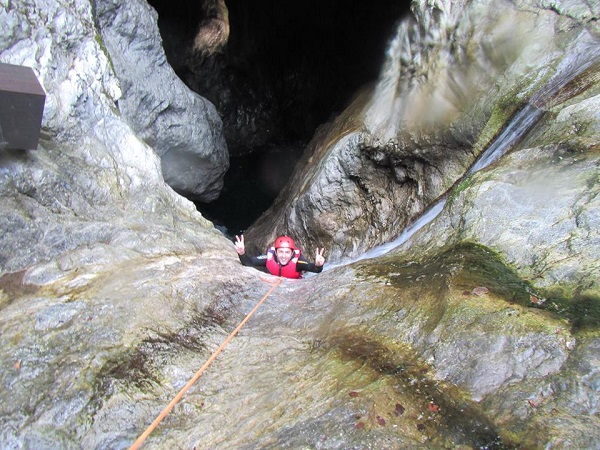 canyoning-Trentino-Mountain-Live (6)