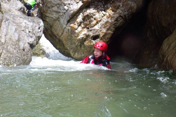 canyoning-Trentino-Mountain-Live (7)