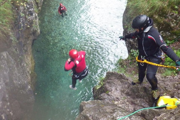 canyoning-Trentino-Mountain-Live (9)