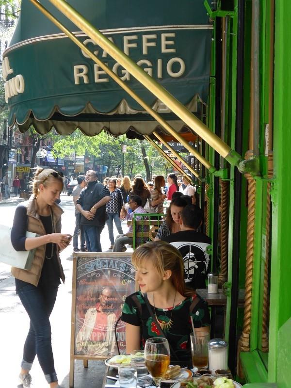 cappuccino-Caffe-Reggio-New-York (1)