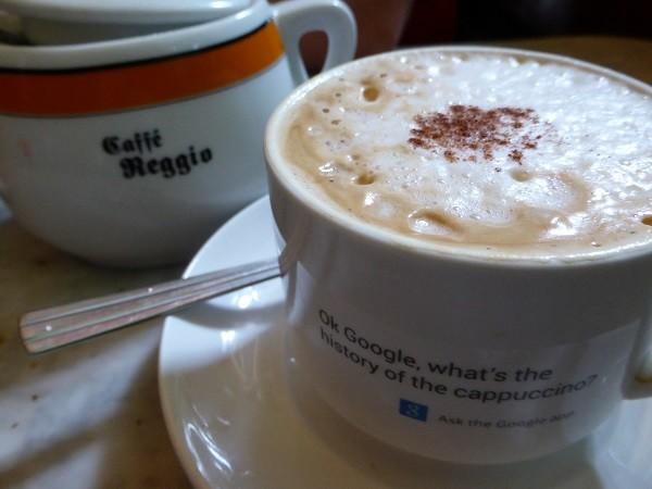 cappuccino-Caffe-Reggio-New-York (2)