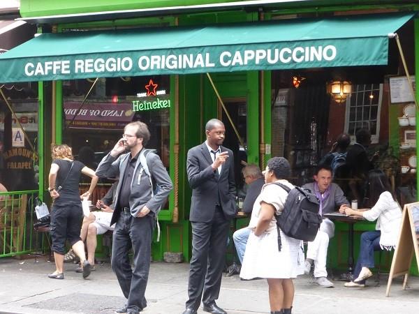 cappuccino-Caffe-Reggio-New-York (3)