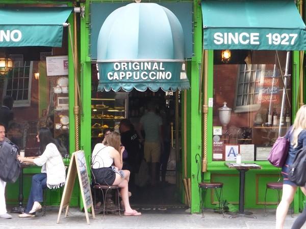 cappuccino-Caffe-Reggio-New-York (4)