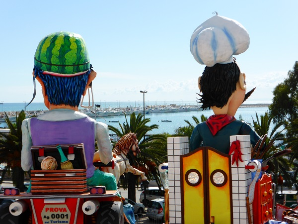 carnaval-Manfredonia (1)