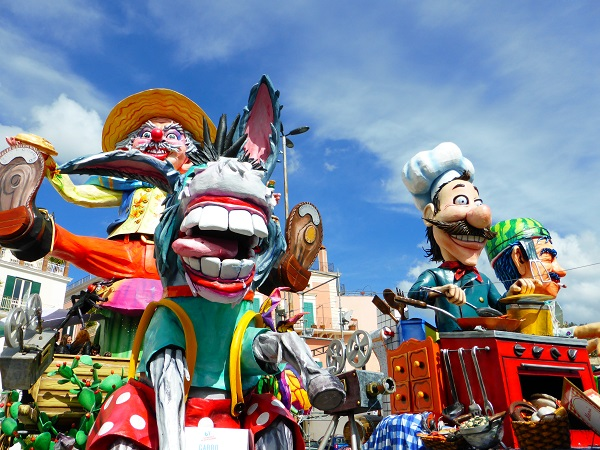carnaval-Manfredonia (2)