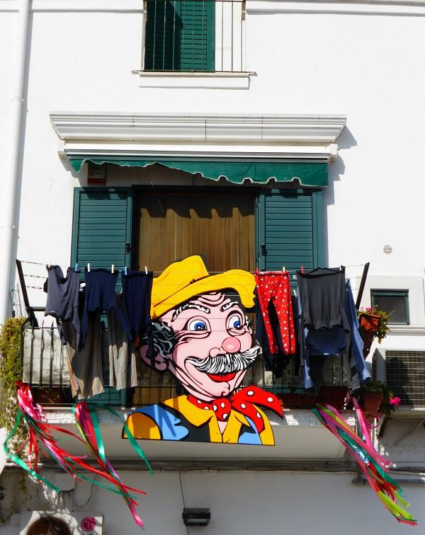 carnaval-Manfredonia (3)