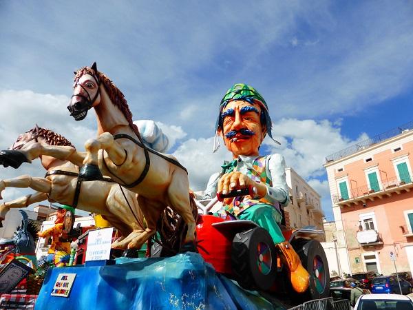 carnaval-Manfredonia-3