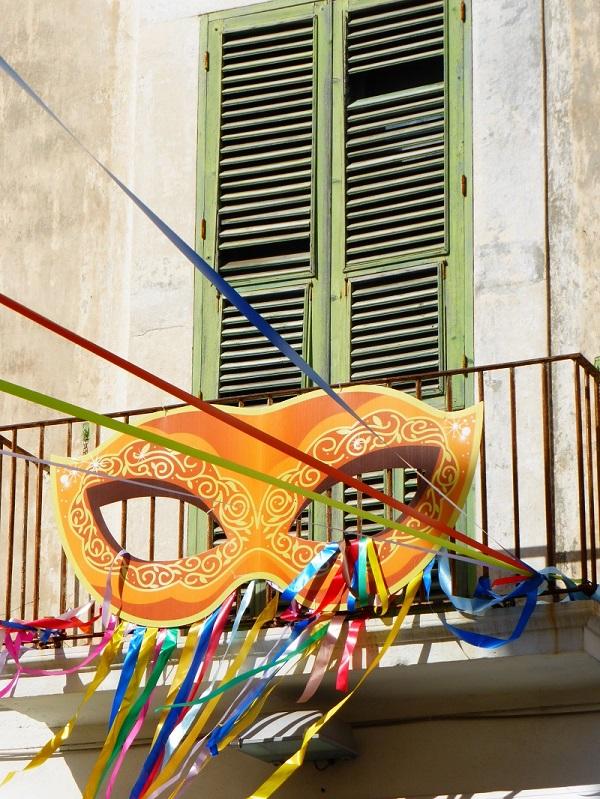 carnaval-Manfredonia
