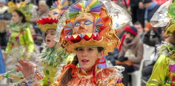 carnaval-Manfredonia2