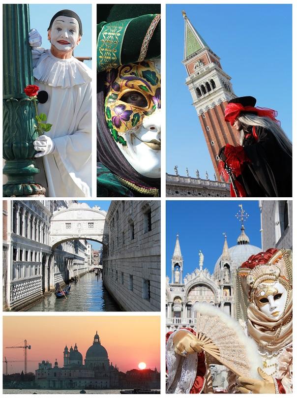 carnaval-Venetie (2)