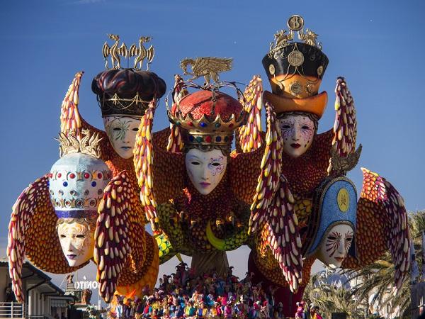 carnaval-Viareggio-Toscane (3)
