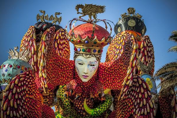 carnaval-Viareggio-Toscane (4)