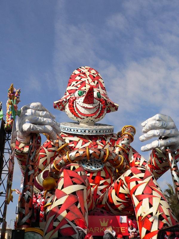 carnaval-Viareggio-Toscane (6)
