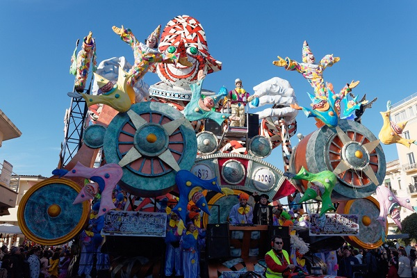 carnaval-Viareggio-Toscane (7)