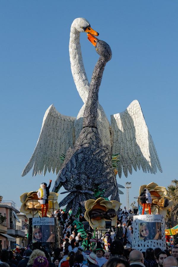 carnaval-van-Viareggio (1)