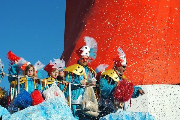 carnaval-van-Viareggio (10)
