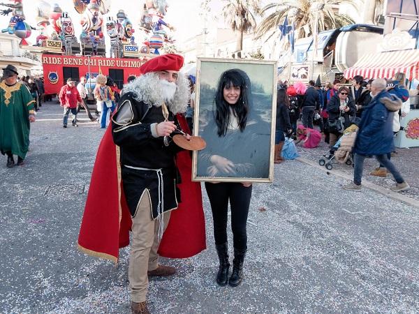 carnaval-van-Viareggio (12)