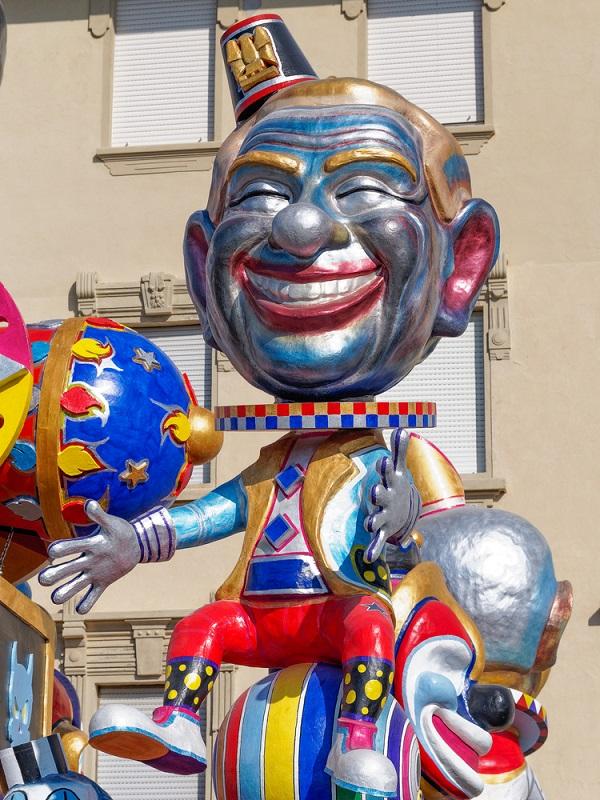 carnaval-van-Viareggio (13)