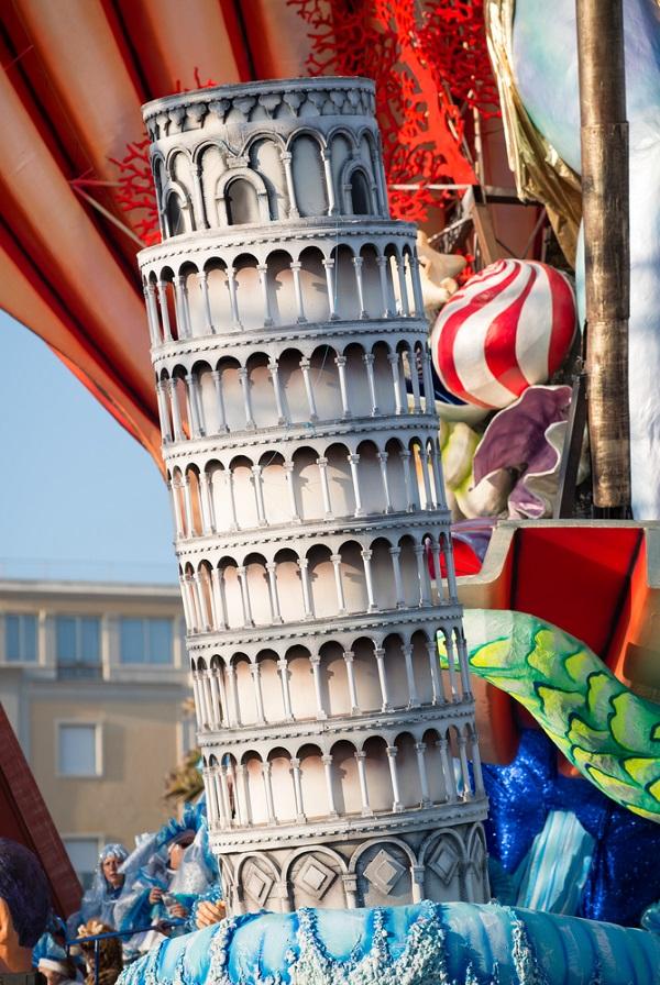carnaval-van-Viareggio (14)