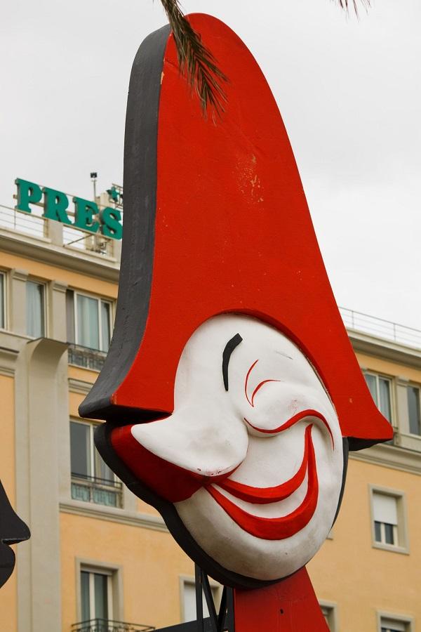 carnaval-van-Viareggio (2)