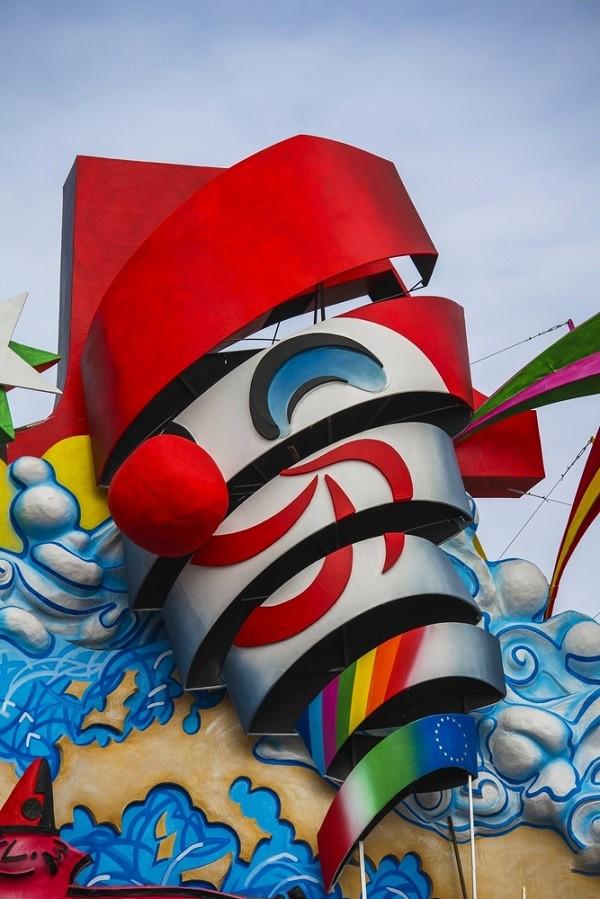 carnaval-van-Viareggio (3)