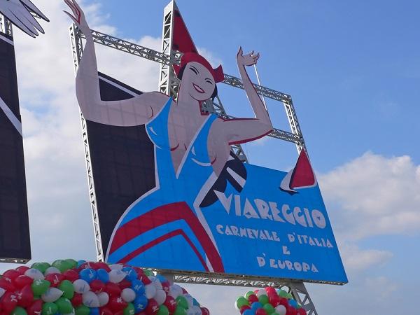 carnaval-van-Viareggio (4)
