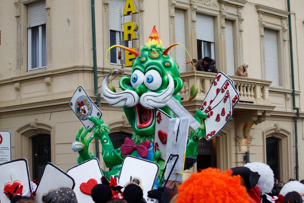 carnaval-van-Viareggio (6)
