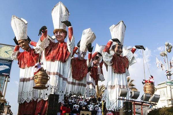 carnaval-van-Viareggio (9)