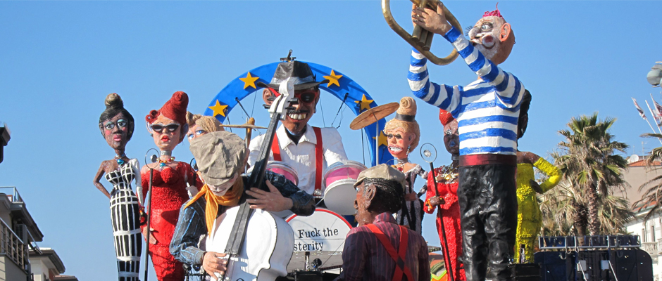 carnaval-zomer