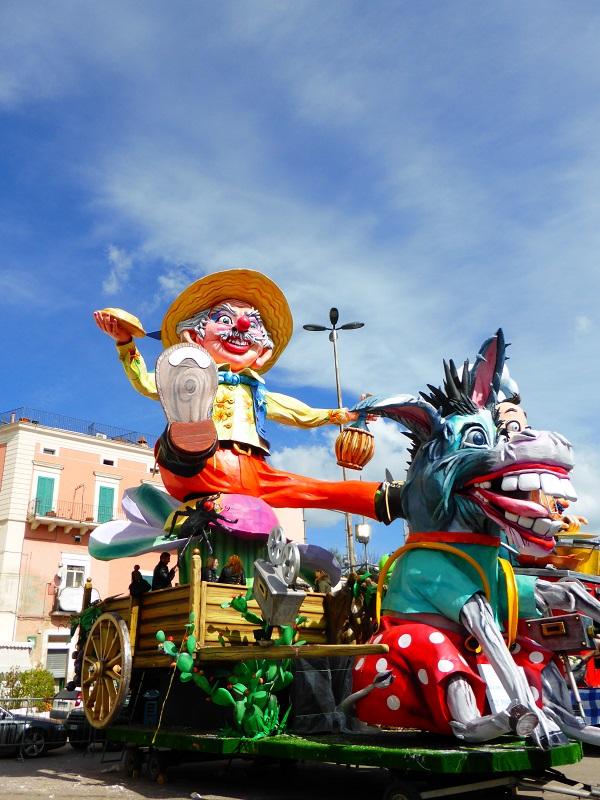 carnevale-Manfredonia (2)