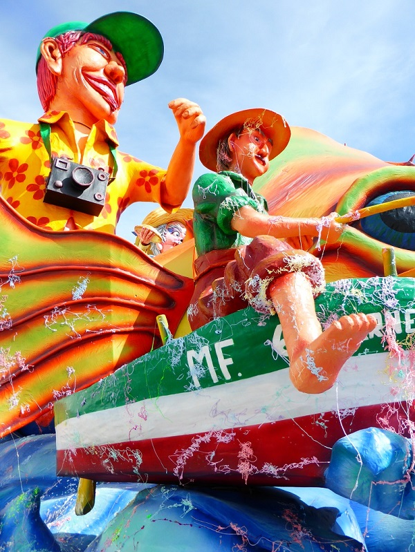 carnevale-Manfredonia (3)