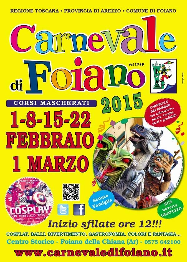carnevale-carnaval-Foiano-Arezzo
