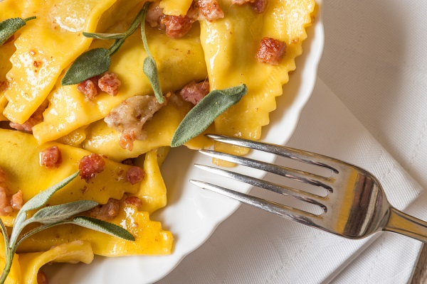 casoncelli-pasta-Bergamo