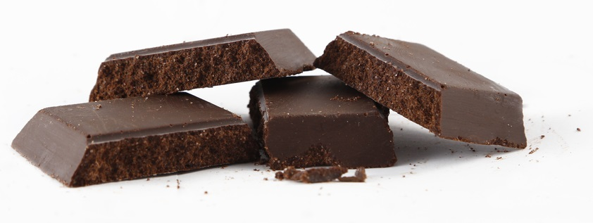 chocolade-Modica