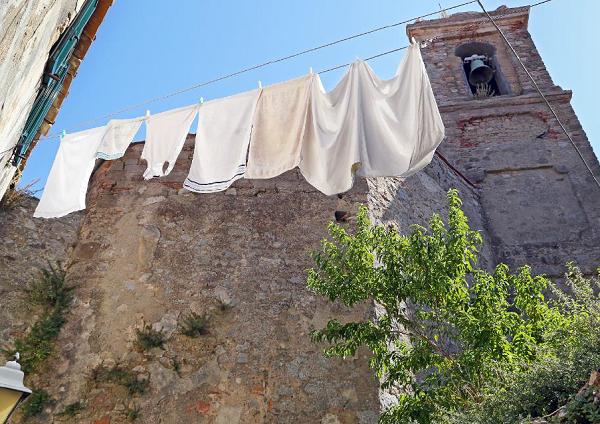 Ciao-tutti-Special-De-mooiste-dorpjes-van-Midden-Italië-10