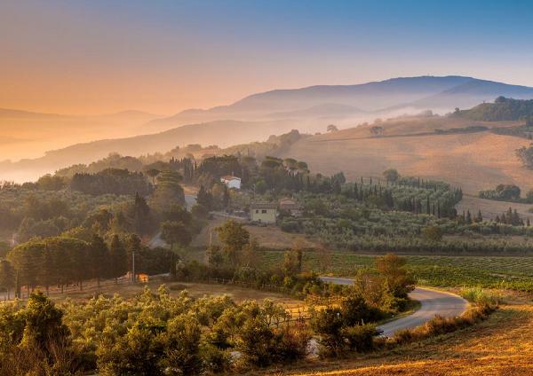 Ciao-tutti-Special-De-mooiste-dorpjes-van-Midden-Italië-11