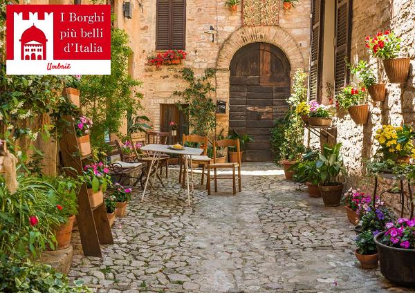Ciao-tutti-Special-De-mooiste-dorpjes-van-Midden-Italië-15