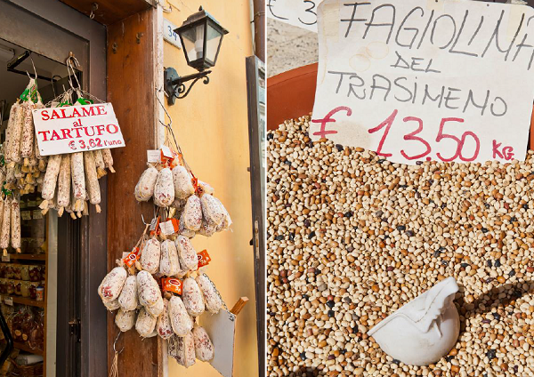 Ciao-tutti-Special-De-mooiste-dorpjes-van-Midden-Italië-18